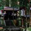 京都 秋元神社 赦免地踊り 2019年10/13(日)