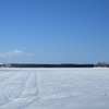 2017年冬の十勝帯広旅行!ざざっと記録。