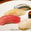 【東京】おすすめのレストラン写真をただひたすら貼ってみた【14選】