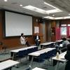 授業づくりネットワーク東京集会4/7、みなさんありがとうございました!