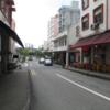 【ゲイランLor10】シンガポール/ゲイラン