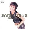 佐藤聖子『SATELLITE☆S』