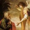 地上における礼拝――永遠なる聖徒の任務の序曲(A・P・ギブス)