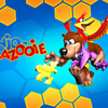 ゲ-ムも物語のようなもので出来ている。…Rare Revealed: Five Things You Didn't Know About Banjo-Kazooie 篇