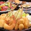 【オススメ5店】長野市(長野)にあるチーズフォンデュが人気のお店