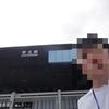 宇土市/熊本県(宇土駅) 2011.7.18