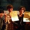 HOTLINE2014 中四国FINAL 結果発表!