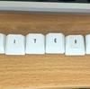 高級キーボード!Realforce SA for Mac のレビュー
