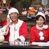 【エムPの昨日夢叶(ゆめかな)】第1406回『クリスマス恒例番組!「明石家サンタ史上最大のクリスマスプレゼントショー」が休止しなかった夢叶なのだ!?』[12月24日]