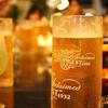 筋トレする人にとって、アルコール(お酒)はやはりダメなのか?