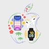 Apple、1月2日と3日に初売りを開催 最大1.8万円分のギフトカードプレゼント【更新】