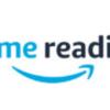 スマホでも読める!amazonプライムの新サービス「Prime Reading」の使い方