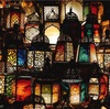 【カイロ】エジプト最大の夜市!