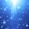 【坂道グループ】12月に開催されるライブのお話