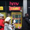 英HMV、経営破綻・・・音楽配信サービスに敗北