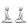 【ビジネスコミュニケーション】コミュ力に問題ないのにビジネスだと難しいと感じる理由