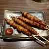 【秋田市焼鳥屋】 酉や喜兵衛は安くて美味しいおすすめの店!