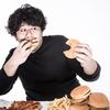 【離婚・バツイチ観察記録】最近の食事事情について。お腹が減らない時期を通り越して偏食時期に入りました。マックとすき家を爆食いしてる日々です。【経過報告】