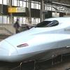 EX-ICカードで新幹線に乗ろう!新大阪発ー新幹線ー在来線乗り換えルートの使い方と、予約変更がカンタンなので復路がとっても便利というお話。