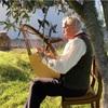 2月16日(日)ジョン・ビリングさん ライアーコンサート