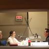 昨日 TBSラジオ『嶌信彦 人生百景「志の人たち」』21:30 ゲスト:林家たい平氏(落語家)音源掲載一夜目