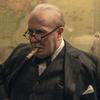 「映画」ウインストン・チャーチル/ヒトラーから世界を救った男の評価とあらすじ