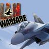 【Syrian Warfare】シリア軍を指揮するストラテジー