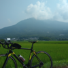 【灼熱の一本道】つくば霞ヶ浦りんりんロードの旧筑波鉄道コースを走ってきた(往復81.4km)