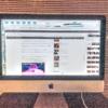 「音楽作れる・デザイン描ける・文章書ける・写真加工できる・情報取得できる」 やれ、パソコンはライフラインだ。
