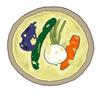 ぬか漬けに卵の殻を入れると酸味が和らぐ!でもおすすめしない理由