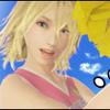 【18】サマーレッスン:アリソン【攻略/感想】追加DLCはチアダンスが素晴らしい!スイカ割りは丸ごと他のに差し替えてほしいレベル