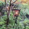 【東京・高尾】うかい鳥山で誕生日の食事会〜非日常の贅沢な空間を楽しむ〜