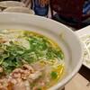 SAIGON: Nhà hàng Ngon