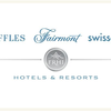アコーホテルズへのメンバーシップ移行通知