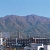 大阪都構想物語完結。ラモスの後の中田英寿は出てくるのか?
