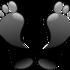 足ツボの本当の意味とは?反射区と経穴の違い