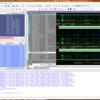 OpenSPARC T1の調査(2. ModelSimによるシミュレーション→フェッチが出ず)