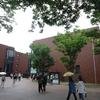 台東区上野公園 上野グリーンサロンのミートボールのボロネーゼ!
