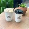 【ジャカルタ】オフィスビルのお洒落カフェにトトロが♪|BUKANAGARA COFFE