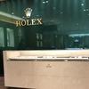 誰もが知る高級時計ロレックスのオーバーホールの仕方