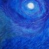 スピリチュアルな月 ‐ 地球に身近な7つの惑星