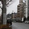 長吉川辺一丁目(大阪市平野区)
