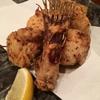 みんなでワイワイ楽しむ天神の海鮮料理【磯貝】