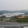 高滝湖PA