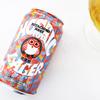 アマリロも使っている常陸野ネストビールのモザイクホップラガー!
