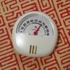 ダイソーの湿度計でもわかる重要なこと