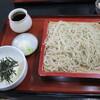 魚屋の握り寿司10貫