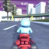 Unityでただ秋葉原をカートで爆走するゲーム「Akiba Kart」を作って公開してみた