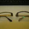 眼鏡市場→JINS→眼鏡市場と出戻った話