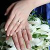婚活ワンポイント💛入会バブル~最初の1~2か月を大事にする人が婚活を制します❗